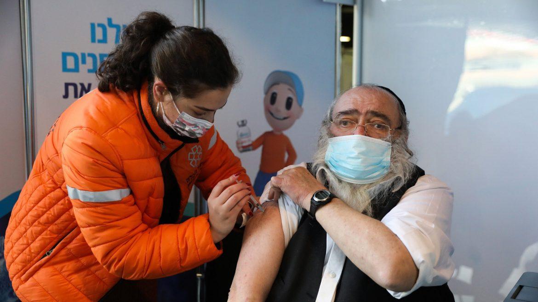 U Srbiji više od 1,5 miliona građana dobilo obe doze vakcine