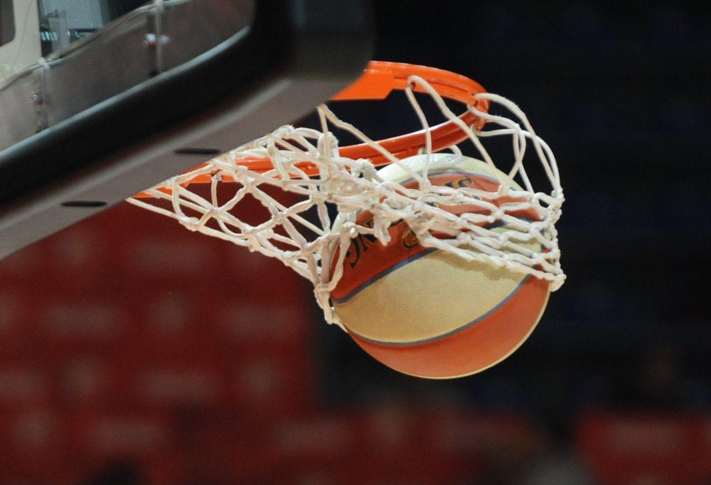 Finalna serija ABA lige počeće 16. maja