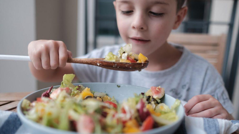 SZO: Moguća posledica pandemije povećana gojaznost kod dece