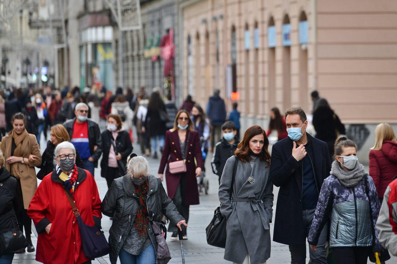 Na zapadnom Balkanu nezaposleno 1,4 miliona ljudi