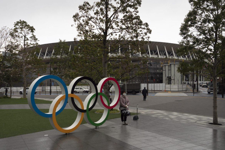 Olimpijske igre u Tokiju još nisu izvesne, većina Japanaca ih ne želi