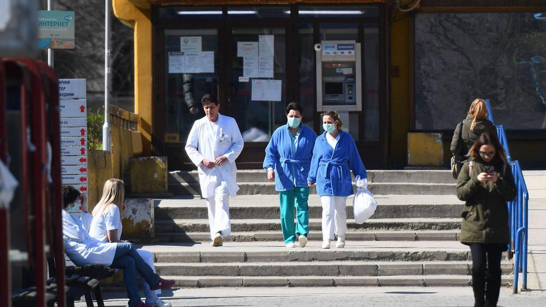 U Sloveniji 209 novih slučajeva koronavirusa, preminulo šest osoba