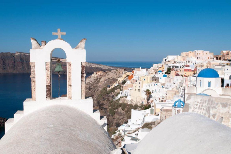 Od danas se otvaraju bašte kafića i restorana u Grčkoj posle pola godine