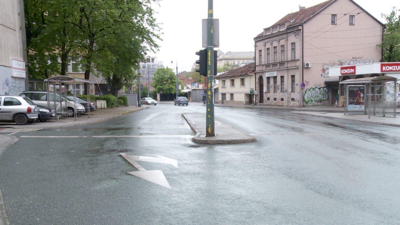 Godišnjica stradanja pripadnika JNA u Dobrovoljačkoj ulici