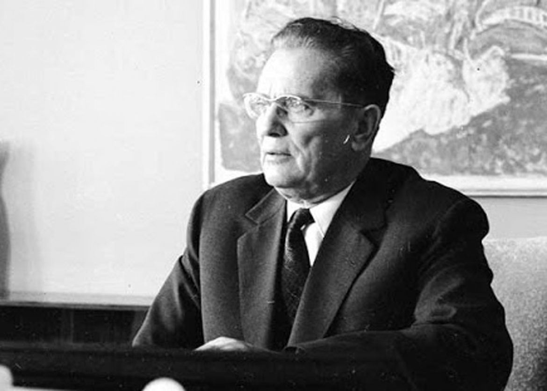 Godišnjica smrti doživotnog predsednika SFRJ Josipa Broza Tita