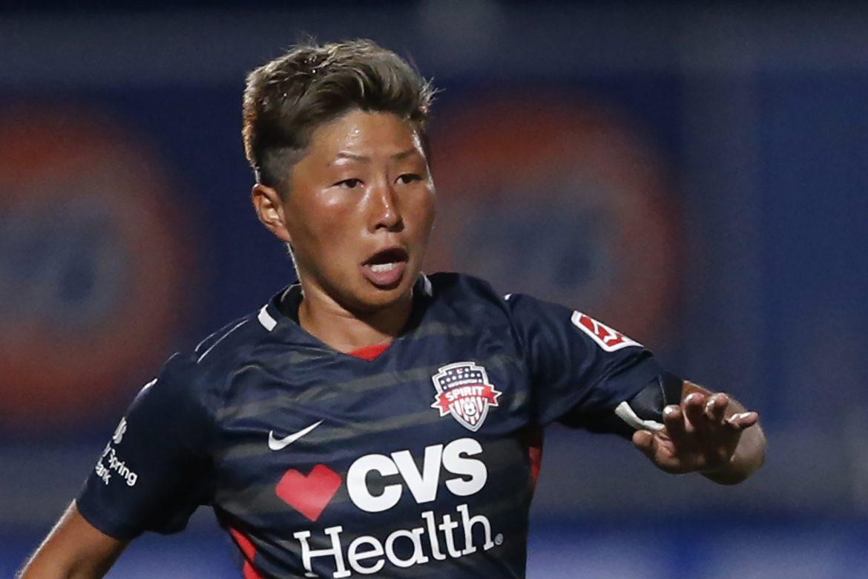 Japanska fudbalera priznala da je transrodni muškarac