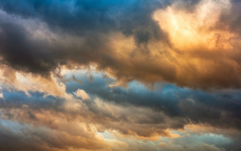 U Srbiji danas toplo uz smenu sunca i oblaka