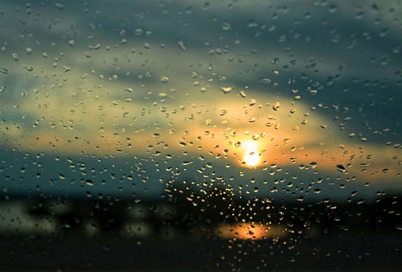 Danas sunčano i toplo, popodne moguća kiša i pljuskovi
