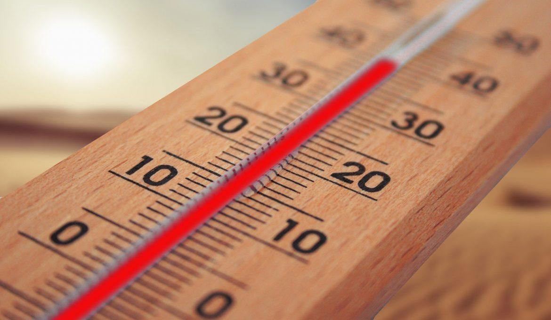 Danas će biti najtopliji dan ove godine, temperatura do 40 stepeni