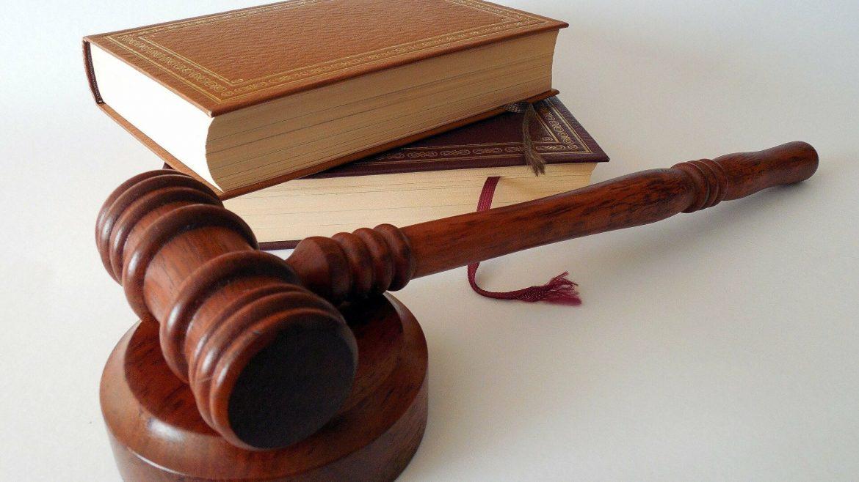 Raspisan konkurs za pedeset javnih tužilaca