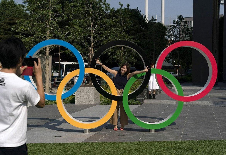 Broj slučajeva kovida na Olimpijskim igrama u Tokiju porastao na 133