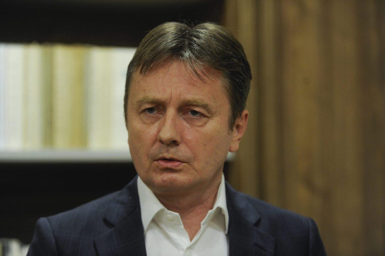 Glišić: Na proleće sigurno predsednički i beogradski izbori, moguće i parlamentarni