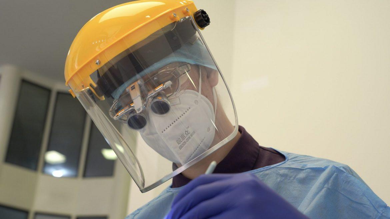 U svetu korona virusom zaraženo više od 187 miliona ljudi