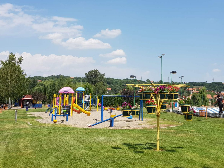 U Srbiji danas sunčano i prijatno vreme, temperatura do 30 stepeni