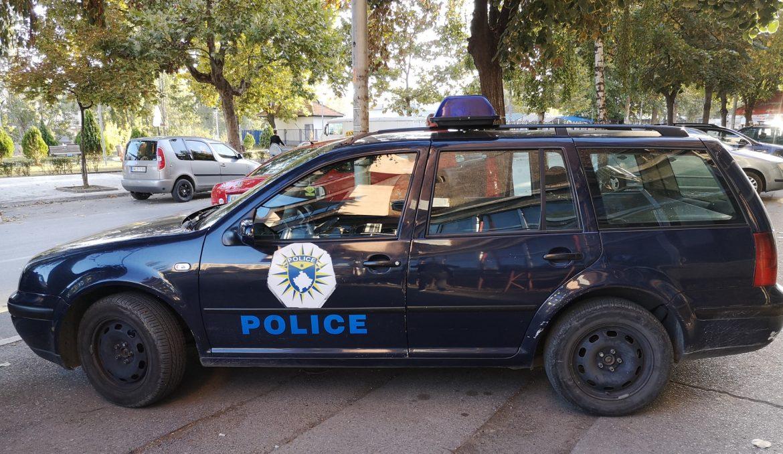 Ubijena devojka u Uroševcu, jedan od osumnjičenih u bekstvu
