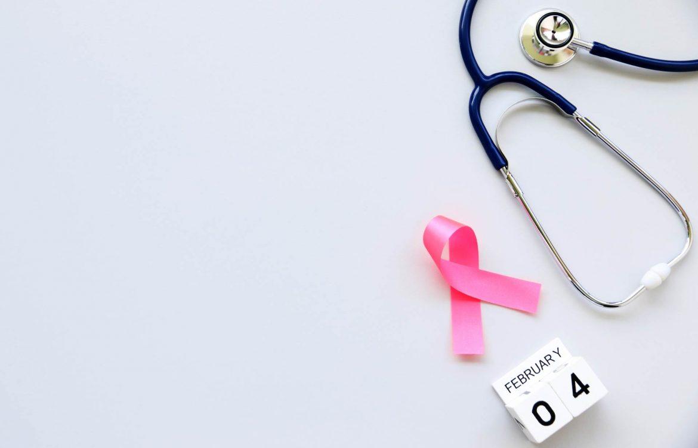 """Svetski dan borbe protiv kancera pluća pod sloganom """"Sa njim nema distance"""""""