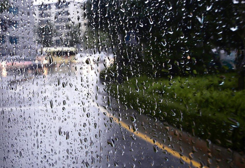Danas oblačno, kišovito i sveže vreme, temperatura do 24 stepena