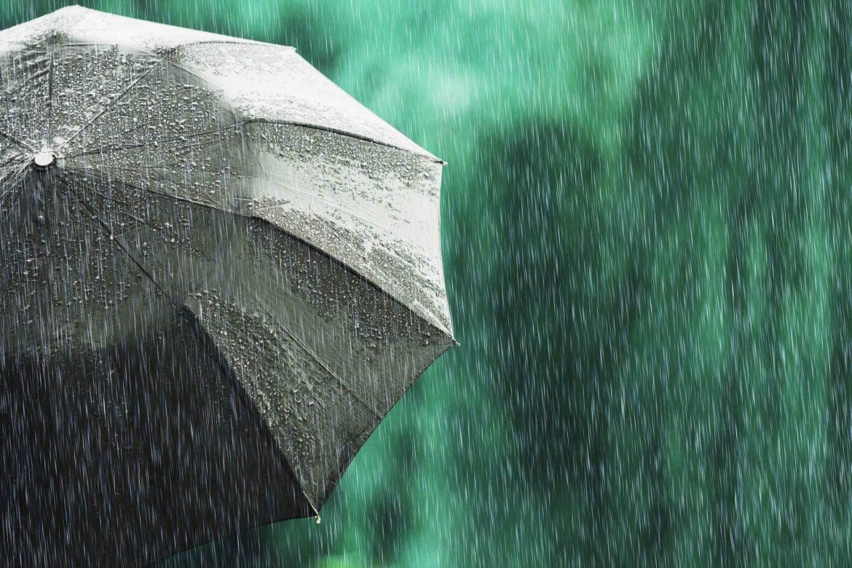 Danas oblačno sa kišom, temperatura do 22 stepena
