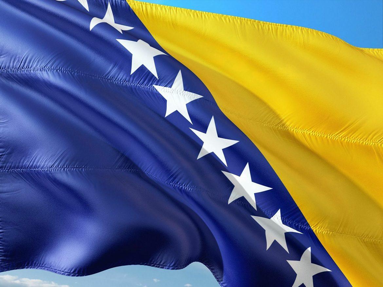 Bosna i Hercegovina uputila notu Srbiji zbog hapšenja Edina Vranja