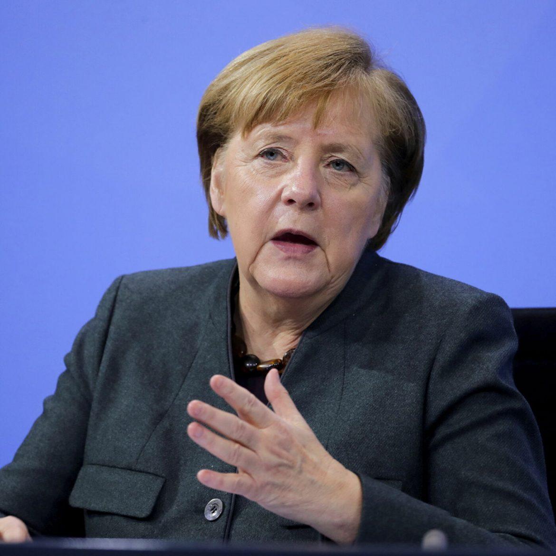 Svi premijeri Zapadnog Balkana na ručku s Angelom Merkel u Tirani