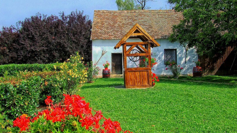 Krkobabić: Odobren novac za kupovinu još 81 seoske kuće