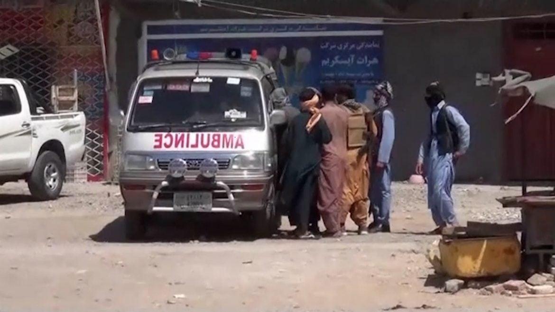 Avganistanu preti glad, donatori obećali više od 1,2 milijarde dolara pomoći