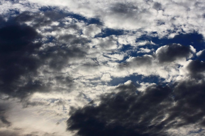 Danas oblačno sa kišom, temperatura do 17 stepeni