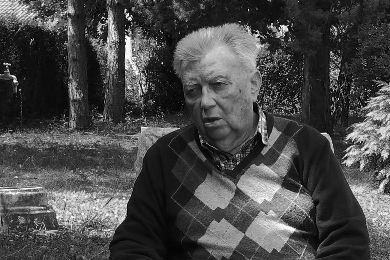 Preminuo nekadašnji predsednik Predsedništva SFRJ Borisav Jović
