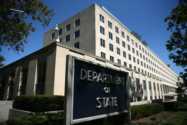 SAD upozorile državljane da ne putuju u Srbiju zbog korona virusa i kriminala