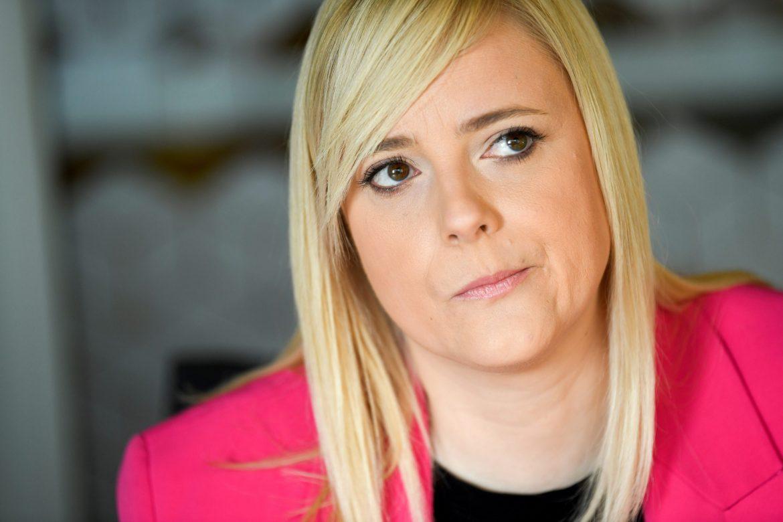 Osuđen Vučićević zbog uvrede novinarke Žakline Tatlović