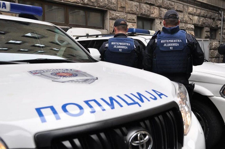 Radnik BIA pretučen na dužnosti, napadač uhapšen