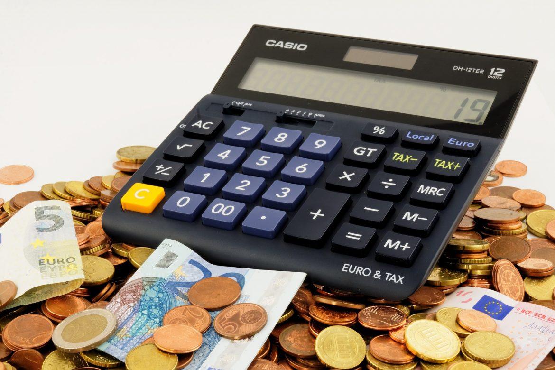 Vrhovni kasacioni sud pojasnio: Banke imaju pravo na naplatu kreditnih provizija