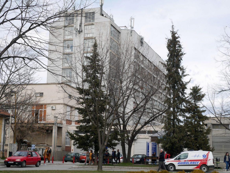 Kragujevac: Još 172 novozaražene osobe