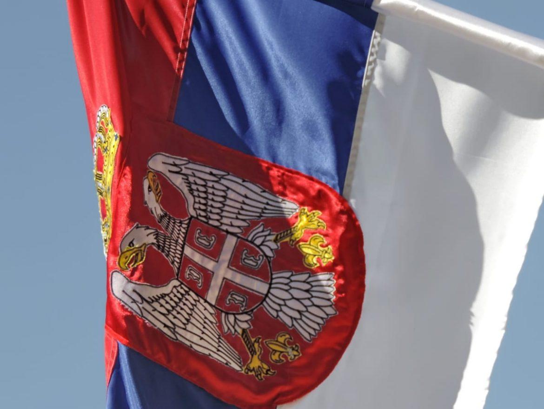 Sutra je Dan srpskog jedinstva, centralna manifestacija na Savskom trgu