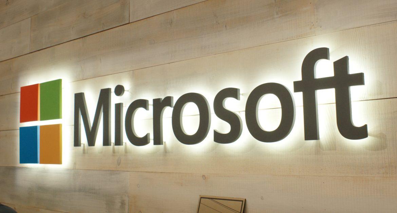 Microsoft najavio gašenje Linkedln mreže u Kini