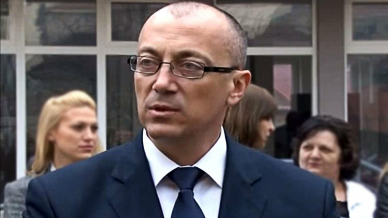 Rakić: Tražićemo od Vučića da nam pomogne, ovo je za sve Srbe pitanje života ili smrti