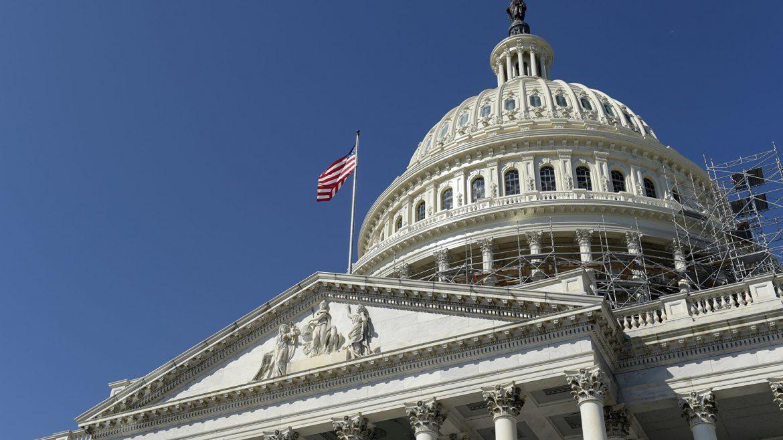 SAD: Predstavnički dom izglasao podizanje granice zaduživanja do decembra