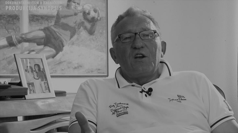 Preminuo legendarni srpski golman Dragan Pantelić