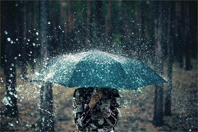 Danas oblačno i hladno vreme, temperatura ispod proseka
