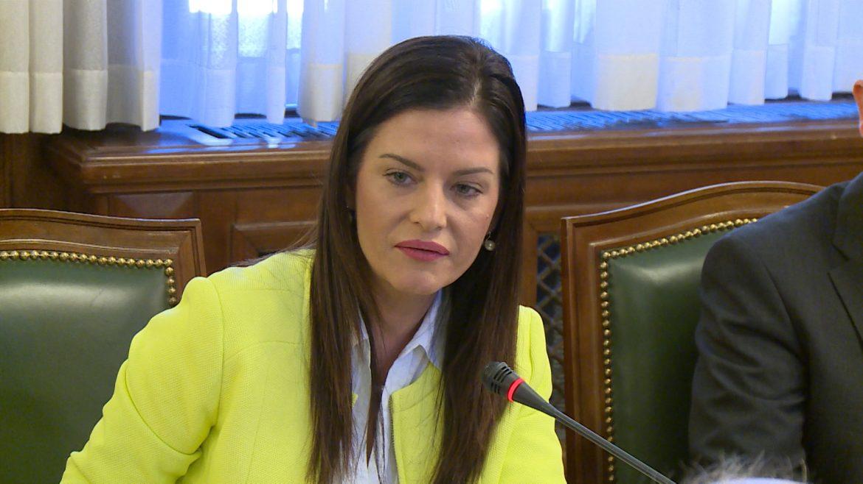 Marija Obradović: Oko 2.400 inspektora kontrolisaće kovid propusnice