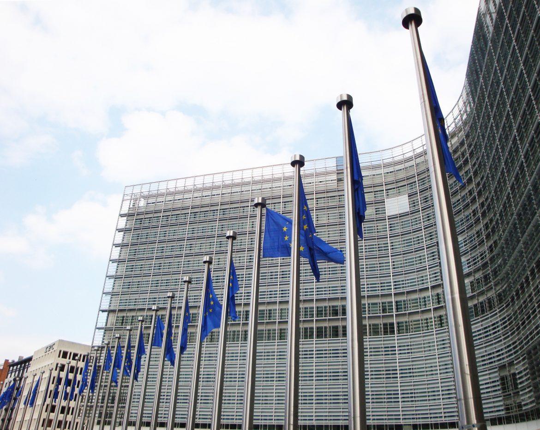 Srbija dobila zeleno svetlo od EU za otvaranje klastera 4